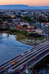 imagem de Imbé Rio Grande do Sul n-5