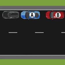 Alberta Automobile Fault Chart Ontario Fault Determination Rules Wikipedia