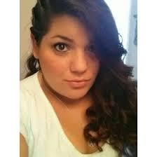 Amanda Carrasco (acarrasco1) - Profile | Pinterest