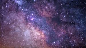 hd images of space 1080p. Beautiful 1080p Preview Wallpaper Starry Sky Milky Way Stars Glitter Space Inside Hd Images Of Space 1080p L