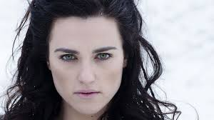 Katie McGrath - 608