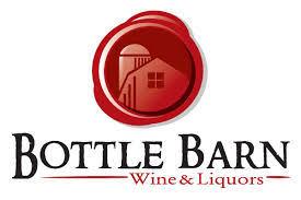 Image result for bottle barn liquors