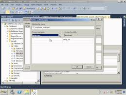 sql server create relationships and er diagram sql server 2012 create relationships and er diagram