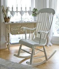 antique rocking chair ebay uk. white wooden rocking chairs chair i love all kinds of . antique ebay uk u