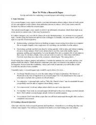 help in writing a research paper college homework help and  help in writing a research paper