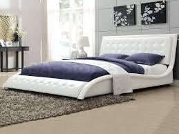 Dimora Bedroom Set White White Queen Bedroom Set New Sale White ...