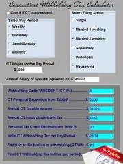 Payroll Time Calculator Convert Time To Decimal For Payroll
