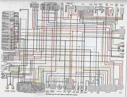 cb400 vtec wiring diagram best wiring diagram image 2018 honda d15b vtec wiring diagram cb400f honda cb400 vtec wiring diagram schematics and diagrams cb400 wiring diagram chart gallery cb400 wiring diagram circuit and chevy astro van diagrams