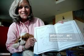 "Vicki Finch, a strict ""financial astrology"" follower, makes ..."