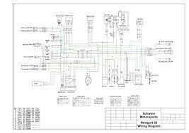 cy50 a wiring diagram wiring diagram for light switch \u2022 Guitar Wiring Schematics 50cc scooter wiring diagram on 49cc 2 stroke chopper wiring diagram rh efluencia co cy50 a carburetor 2011 tao tao 50cc scooter