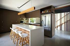 modern stools for kitchen island low back white upholstery modern bar stools kitchen with white porcelain modern stools for kitchen island