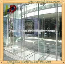 used sliding glass doors tempered glass sliding commercial sliding glass sliding glass doors repair las vegas