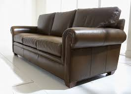 ethan allen leather furniture. Plain Furniture Exceptional Ethan Allen Leather Sofa Home Design Ideas Inside With Regard  To Fabulous Furniture For Your Residence Inspiration Intended T