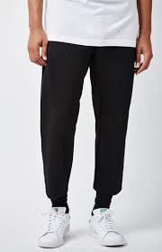 adidas 7 8 pants. eqt hawthorne 7/8 black pants adidas 7 8