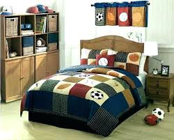 amazing ideas trundle bed comforter sets set daybed bedding best on couch girl com gray pink