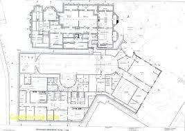 create your own building plans plan designer create design your own building full size of create