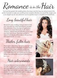 Formal Hair Di Biase Hair Usa
