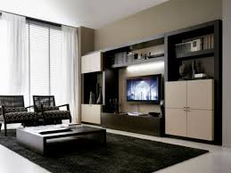 Tv Decorating Ideas Living Room Tv Decorating Ideas Living Living Room Decor Photo