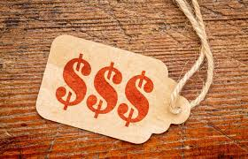 Why You Should Charge Higher <b>Prices</b> for Your Services | <b>Premium</b> ...