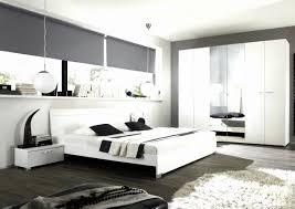 50 Elegant Schone Schlafzimmer Deko Leave Me Alone Home