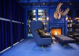 google offices world. Google-Ontario, Canada Google Offices World