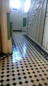 floor tiles hallway tiled hallway floor finished edwardian entrance hallway floor tiles floor tiles hallway