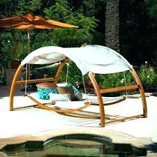 outdoor hanging daybed hanging bed swing hanging bed swing outdoor hanging bed pleasant outdoor hanging beds patio outdoor outdoor diy outdoor hanging