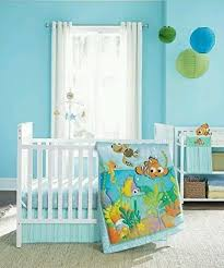 little mermaid baby crib bedding set minnie mouse nursery ideas teal nursery bedding