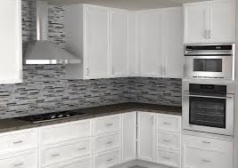 Of An Ikea Kitchen Kitchen Awesome Decoration Kitchen Wall Cabinets Ikea Kitchen