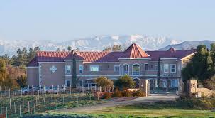 Wilson Creek Manor Vacation Rentals