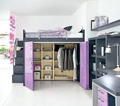 nursery furniture for small rooms. Furniture For Small Rooms Marvelous Bedrooms At Bedroom A Room Baby Nursery