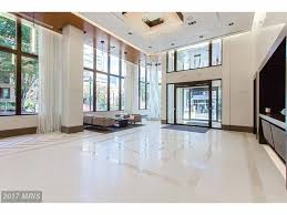 5 most expensive condos in bethesda chevy chase