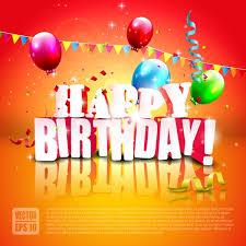 Free Birthday Posters Free Birthday Posters Happy Holidays