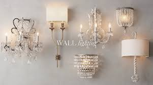 restoration hardware baby lighting. shop lighting restoration hardware baby