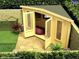 storage shed office. Small Backyard Sheds Best Corner Ideas On Garden Office For Shed And Storage