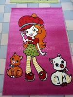 Купить <b>ковры</b> из полипропилена по выгодной цене в Star-Carpet ...