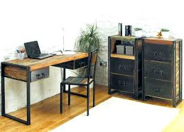 small office furniture layout. Office Arrangements Small Offices Furniture Ideas Layouts For Design Layout