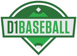 2018 College Baseball Teams | D1baseball.com