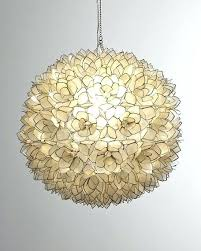 capiz shell chandelier shell lighting capiz shell chandelier philippines