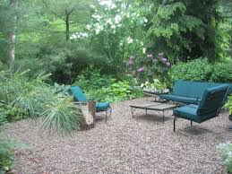 Small Picture Gravel Garden Design Decor Idea Stunning Unique On Gravel Garden