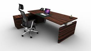 amaazing riverside home office executive desk. Amaazing Riverside Home Office Executive Desk