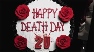 film » Happy Birthdead 2 You Streaming CompLet'2019