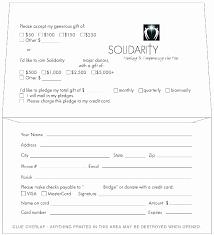 Walkathon Pledge Form Templates Donor Pledge Card Template Best Of Donor Pledge Card