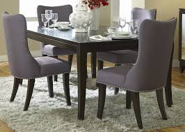 solid oak dining room sets luxury all wood dining room table awesome lush poly patio dining
