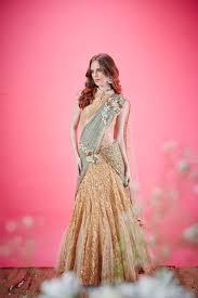 Ritu Seksaria Designer Shop For A Cause With Designer Ritu Seksaria And Actress