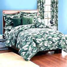Good camo sheet set Images, beautiful camo sheet set or camouflage ...