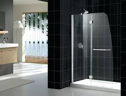 glass bathtub doors frosted glass shower enclosure for decoration tub door frosted glass bathtub door bathtub glass bathtub doors
