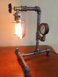 desk lighting ideas. antique desk lamp vintage steampunk or table by rusticnewmexico 110 lighting ideas n