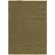 natco pacifica twist pistachio 5 ft x 7 ft area rug