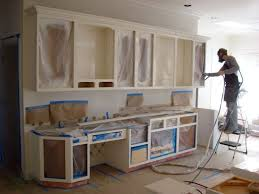 replace kitchen cabinet doors cost - Kitchen and Decor